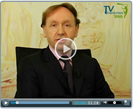 video Dr. Filippo Murina