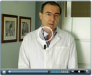 video Dr. Piercarlo Salari