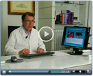 video Dr. Rocco Gallicchio